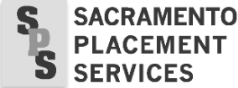 http://www.sacplacement.com/