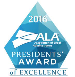 ALA2016-Presidents-Award-Excellence